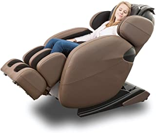 Massage chair: reviews of doctors