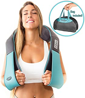 How do I buy the best massage device that suits my needs?